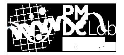 PMDC Lab